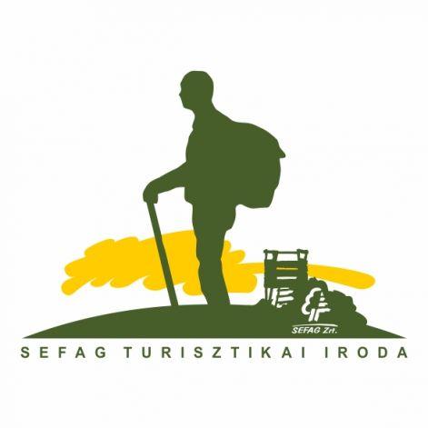 sefag_turisztikai_iroda_logo_2.jpg